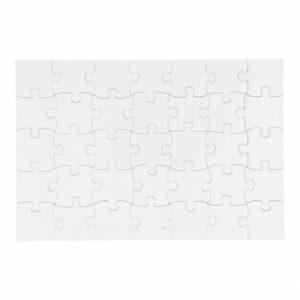 Puzzel - 35 stukjes