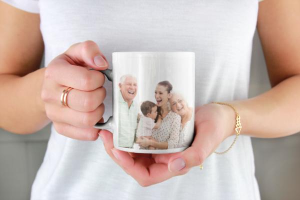 drinkware-mockup-of-a-woman-holding-an-11-oz-coffee-mug-2954-el1 (8)